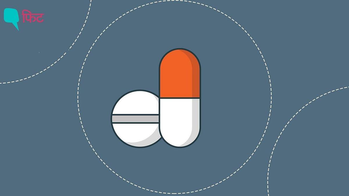 COVID-19 के इलाज के लिए कौन सी दवाएं भारत में हो रही हैं इस्तेमाल?