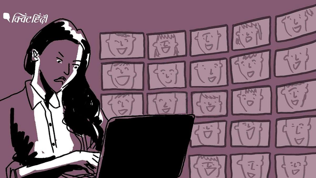 भारत में पॉर्न पर बैन लेकिन चोरी छिपे खूब बन रहीं अश्लील फिल्में