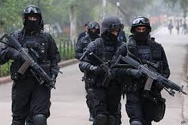 UP में स्पेशल फोर्स का गठन, बिना वारंट कर सकेगी गिरफ्तारी, तलाशी