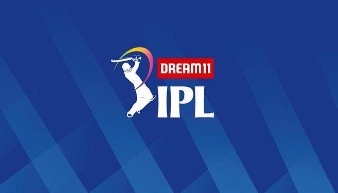 IPL 2020 आधा खत्म, किसने चौंकाया, किसने निराश किया, अब आगे क्या?