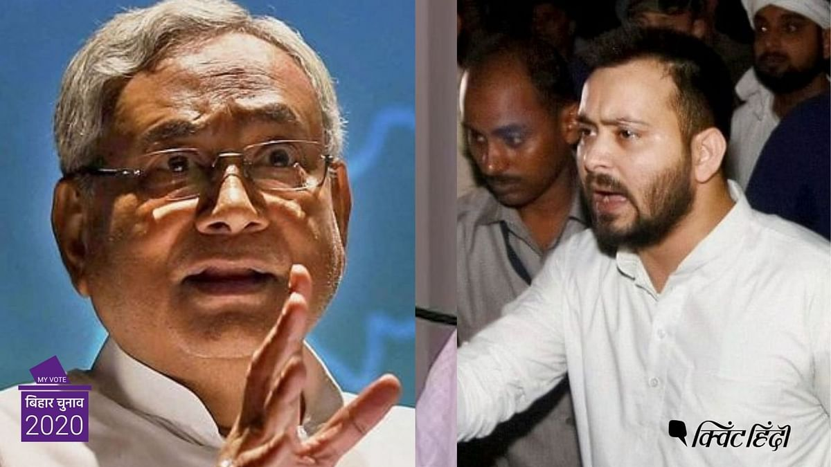 C-VOTER सर्वे बिहार: CM के तौर पर पहली पसंद, क्या हैं अहम मुद्दे