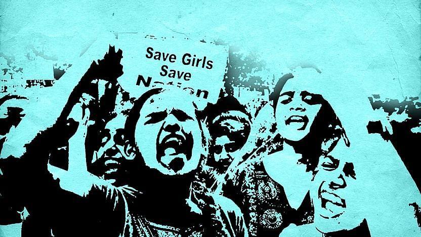 बलरामपुर, आगरा, आजमगढ़, बागपत, बुलंदशहर:  हाथरस के बाद यहां भी रेप
