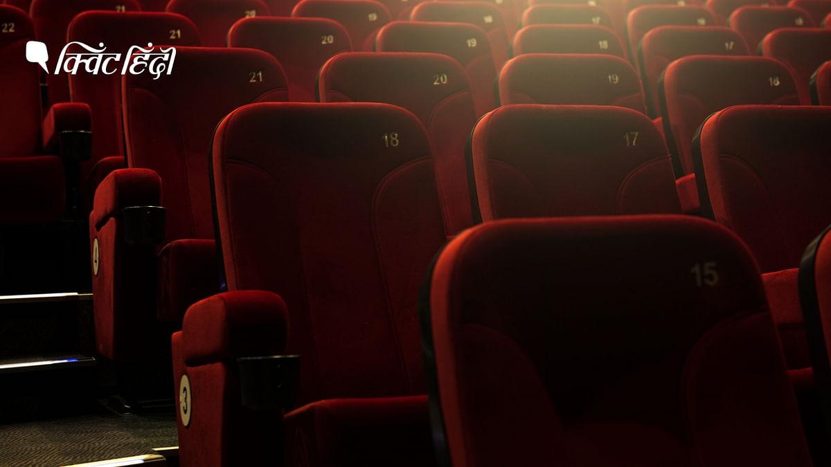 सिनेमा हॉल के लिए SOP जारी, आधी होगी ऑडियंस, फेस मास्क अनिवार्य