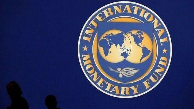 प्रति व्यक्ति GDP में बांग्लादेश से भी पीछे हो सकता है भारत: IMF