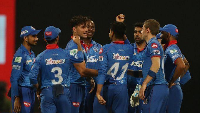 DC Vs SRH: हैदराबाद को 17 रन से हरा दिल्ली की फाइनल में दस्तक