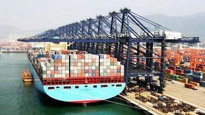 15 एशियाई देशों ने सबसे बड़ी ट्रेड-डील साइन की, भारत शामिल नहीं