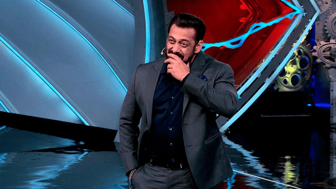 Bigg Boss 14: सलमान खान ने क्यों कहा-'अगले हफ्ते ही है फाइनल'?