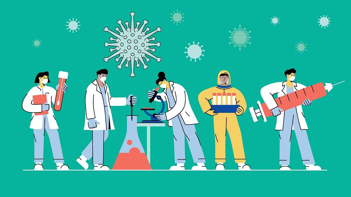 Moderna COVID वैक्सीन से जुड़ी हर अहम बात, किन सवालों के जवाब बाकी