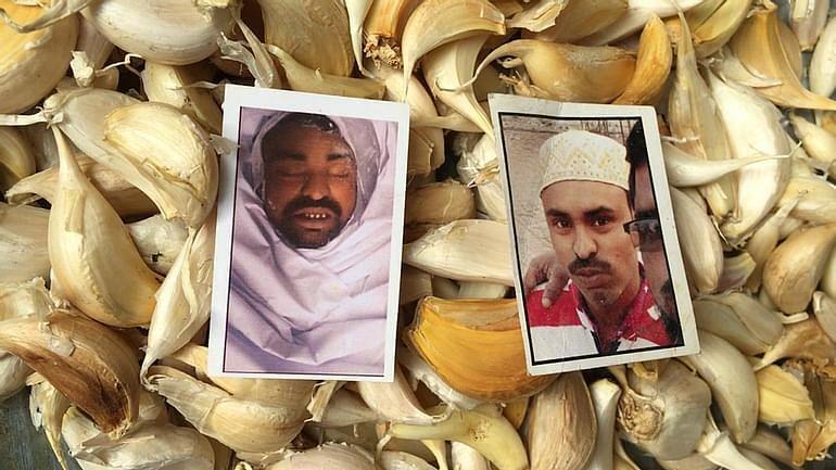 CAA प्रदर्शन में मारे गए 3 लोगों के परिवारों को आजतक FIR का इंतजार