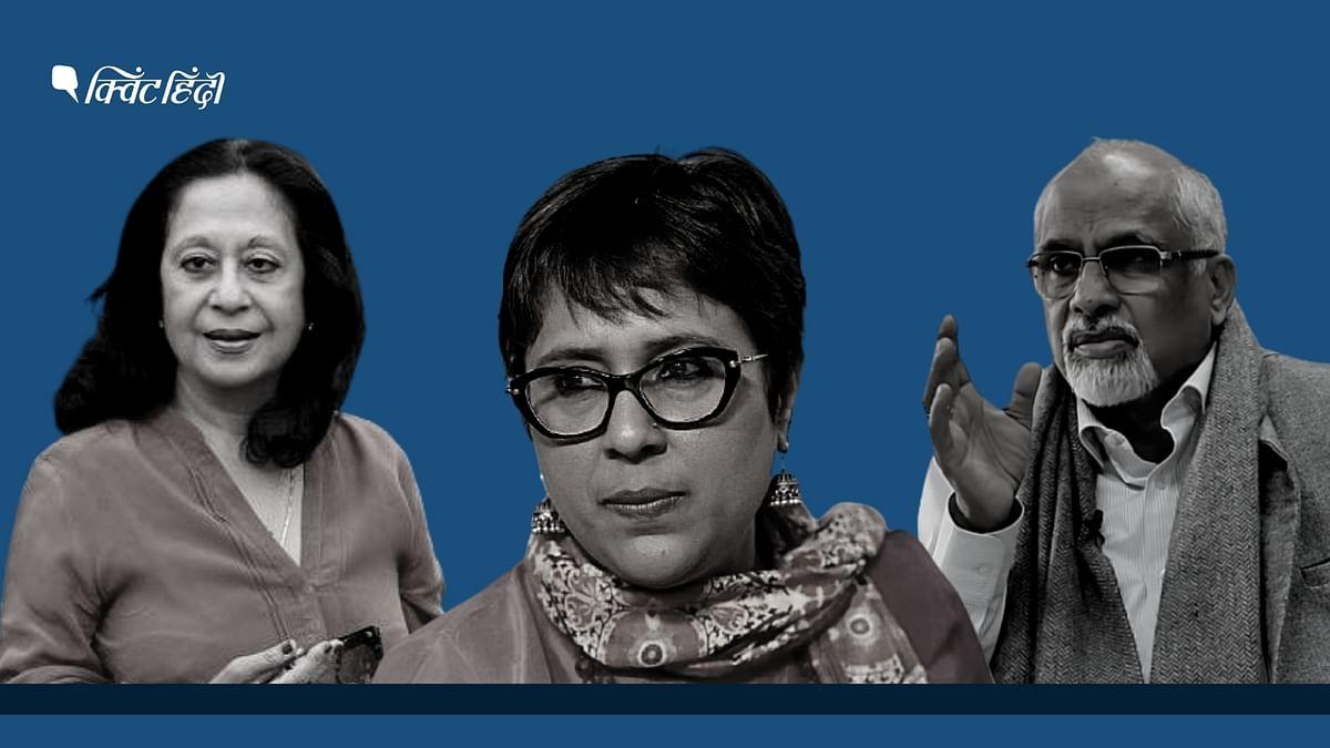 संडे व्यू: कोविड काल में बढ़ी बचत, क्या है बिहार चुनाव का संदेश?