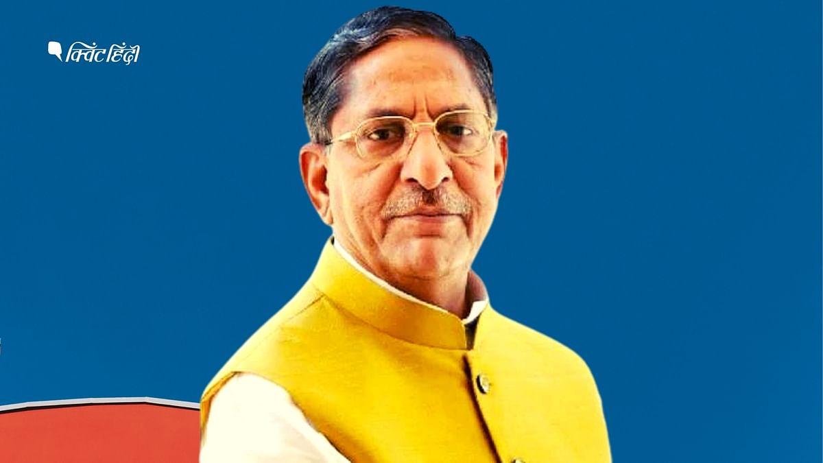 बिहार: BJP के वरिष्ठ नेता नंद किशोर को बनाया जा सकता है स्पीकर