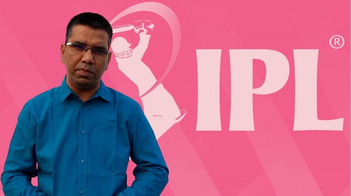 IPL 2020 का चैंपियन कौन? प्वाइंट टेबल दे रहा संकेत