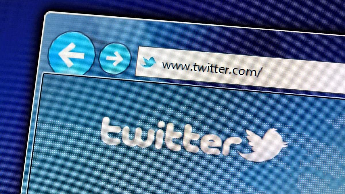 नाइजीरिया में ट्विटर बैन, साइट ने हटाई थी राष्ट्रपति की पोस्ट