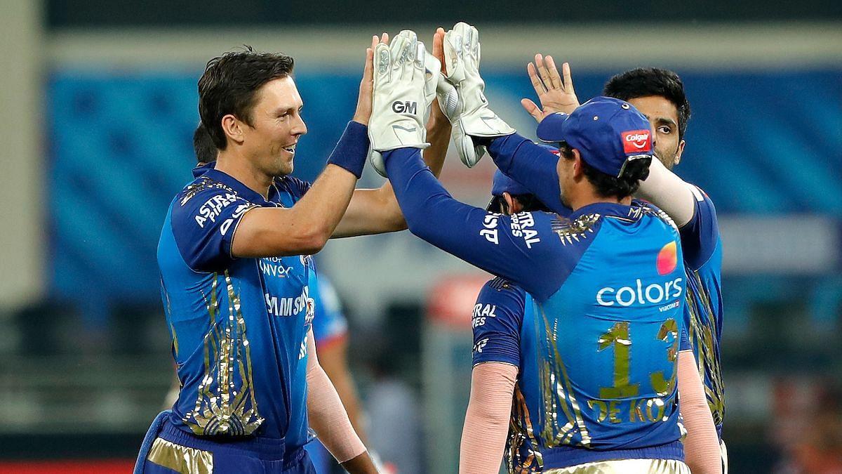 IPL 14: मुंबई इंडियंस-कोलकाता नाइट राइडर्स की जंग आज,डी कॉक पर नजर