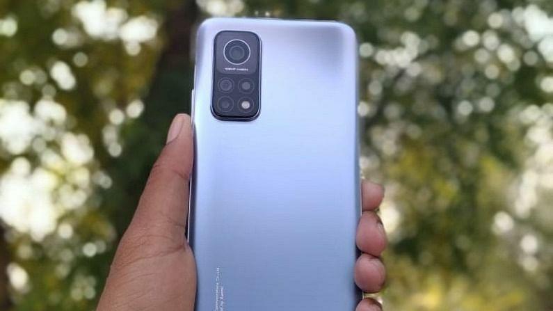 शादी न करने की ज़िद पर Xiaomi ने मुफ्त में दिया Mi 10T Pro स्मार्टफोन