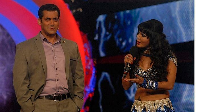 मेरे पास कोई काम नहीं था तो सोहेल खान से मदद मांगी: राखी सावंत
