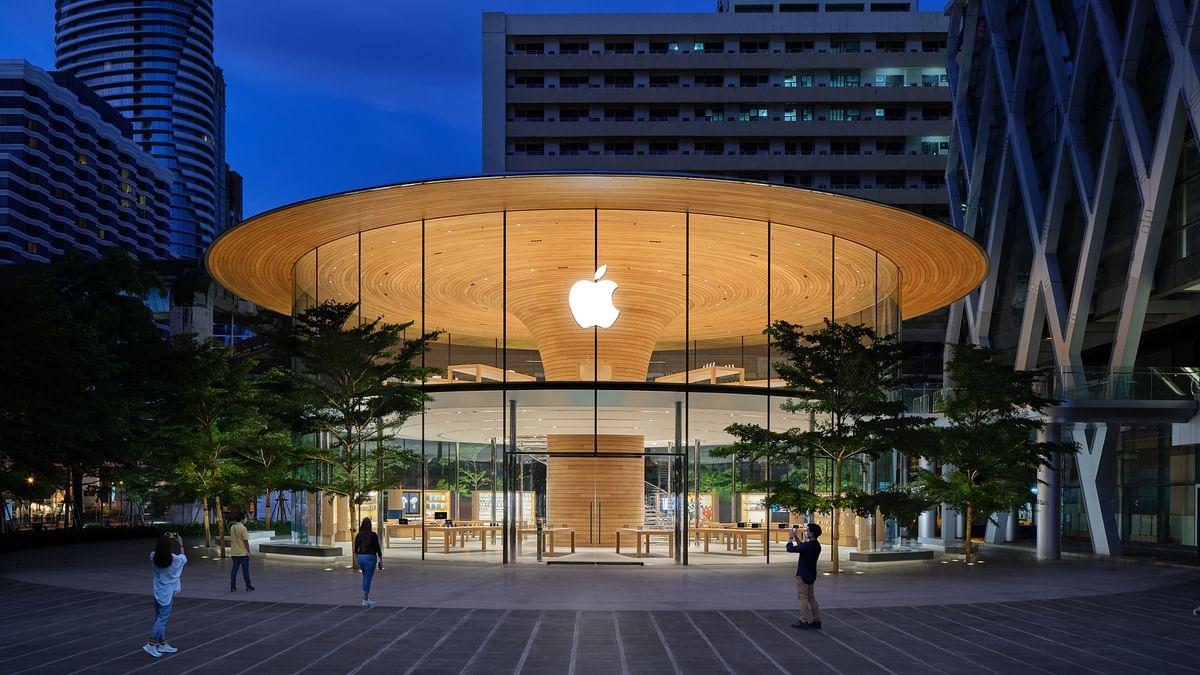 एपल की होगी ऑटो सेक्टर में एंट्री, 2024 तक उतार सकती है कार