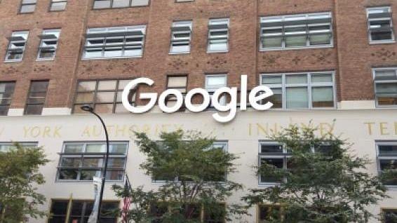 गूगल,अमेजन, एपल ने 'हिंसा को बढ़ावा' देने पर पार्लर को किया सस्पेंड