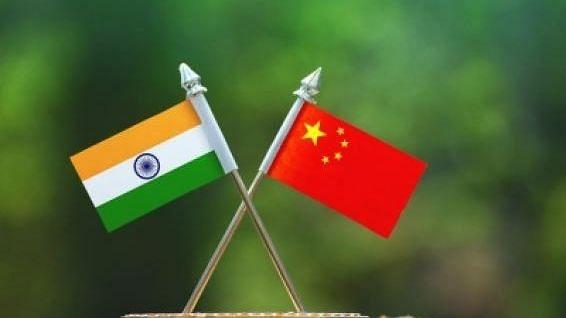 चीन से भारत- 'जिन्होंने ट्रैवल शर्तें पूरी की,उन्हें वीजा जारी हो'