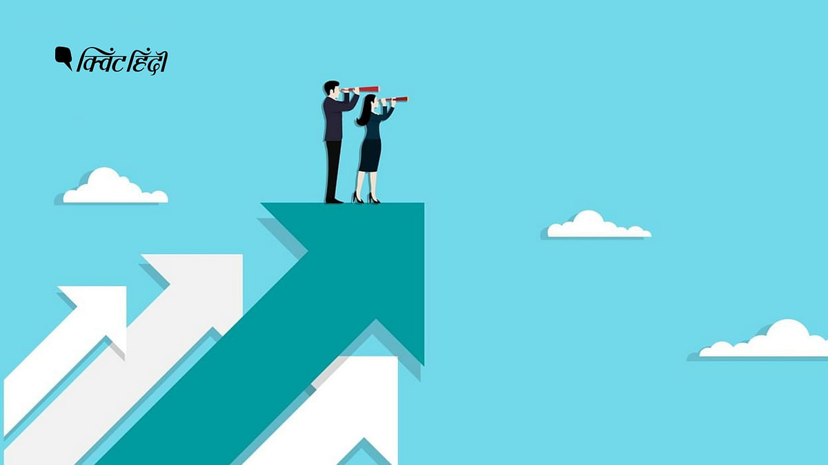 शेयर बाजार: 2021 की धमाकेदार शुरुआत का जश्न मनाएं या सचेत हो जाएं?