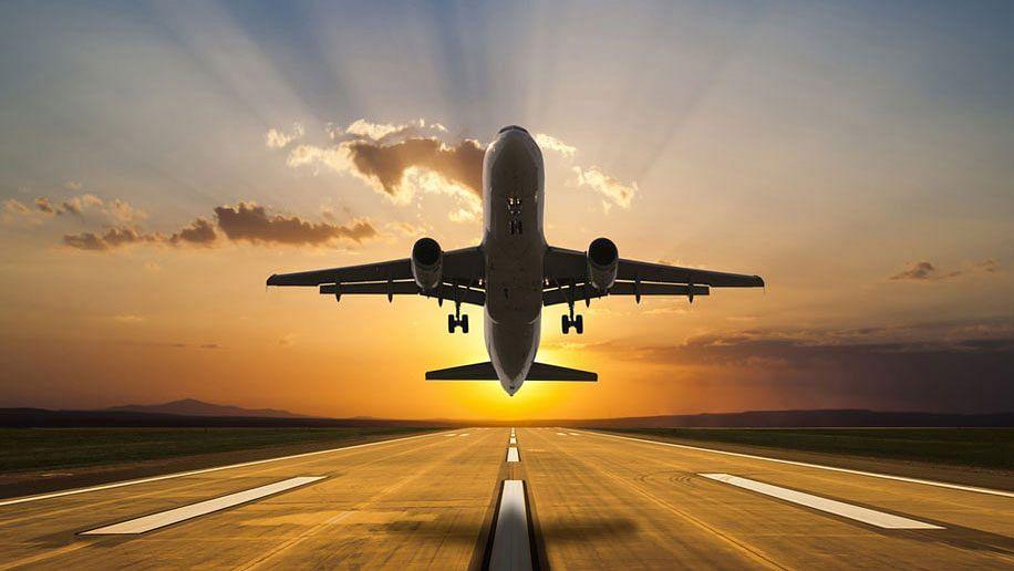 इंडोनेशिया के विमान के क्रैश होने की आशंका, संदिग्ध मलबा मिला