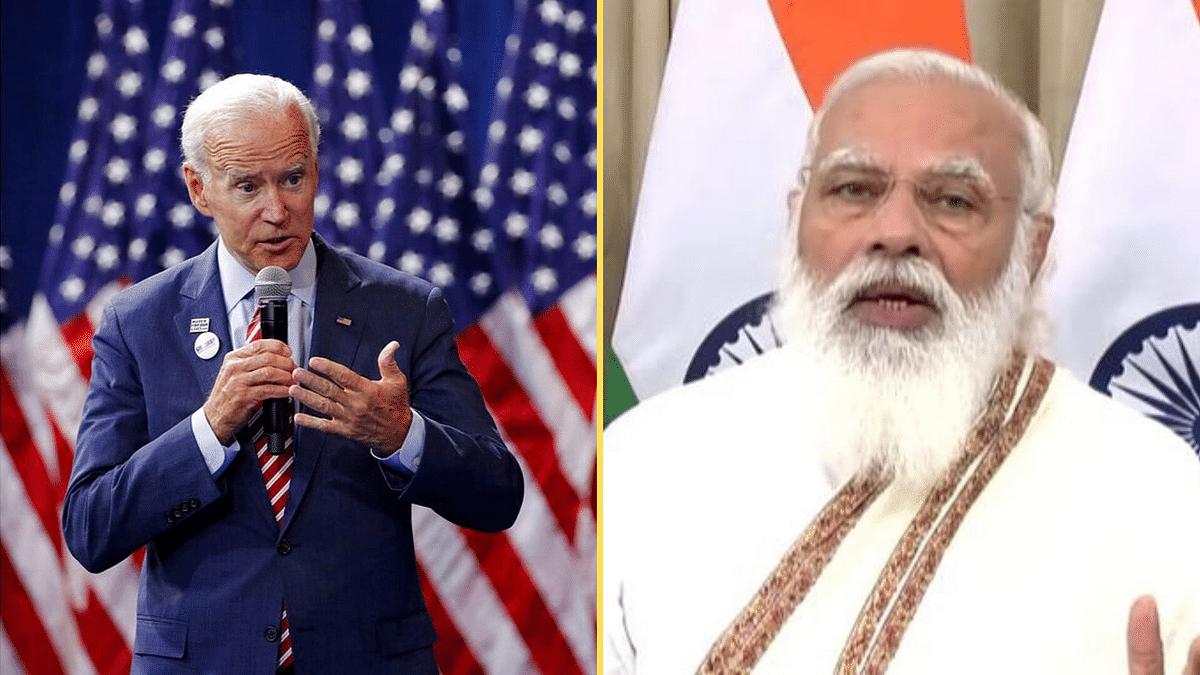 कोरोना वैक्सीन: अमेरिका कह रहा पहले हम, भारत कहता रहा-पहले आप