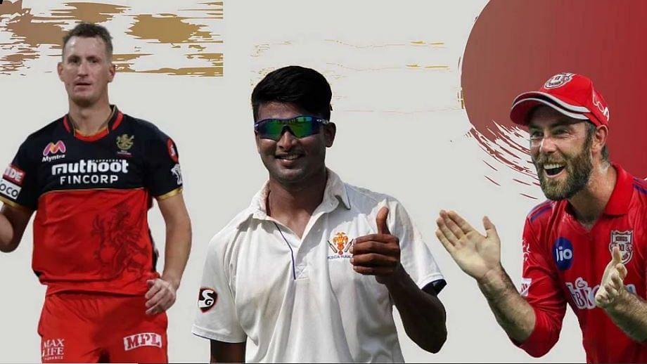 IPL:नीलामी के बाद CSK,RCB में दिग्गज की भरमार,8 टीम में कौन धारदार