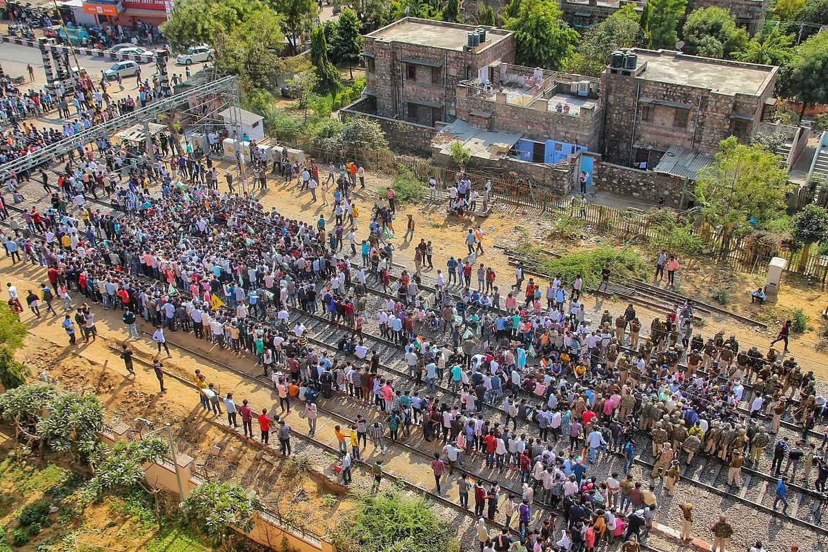 जयपुर,राजस्थान