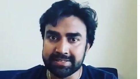 सुशांत राजपूत के साथ काम कर चुके एक्टर संदीप नाहर की सुसाइड से मौत