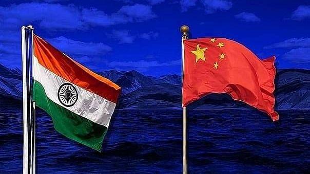 भारत-चीन डिमिलिट्राइज्ड जोन से भारतीय सुरक्षा अधिकारी खफा: रिपोर्ट