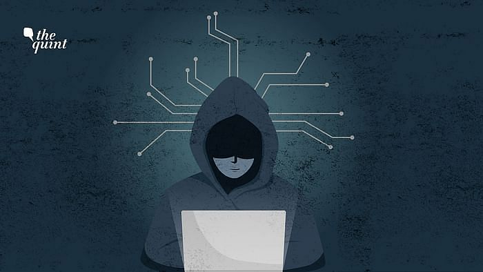 भीमा कोरेगांव मालवेयर प्लांट:क्या ऐसे साइबर हमलों से लड़ सकते हैं?
