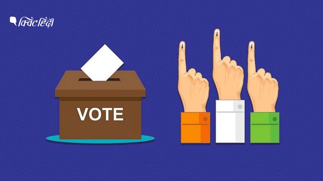 बंगाल और असम चुनाव- कई चरणों के चुनाव का किसी को फायदा हो सकता है?