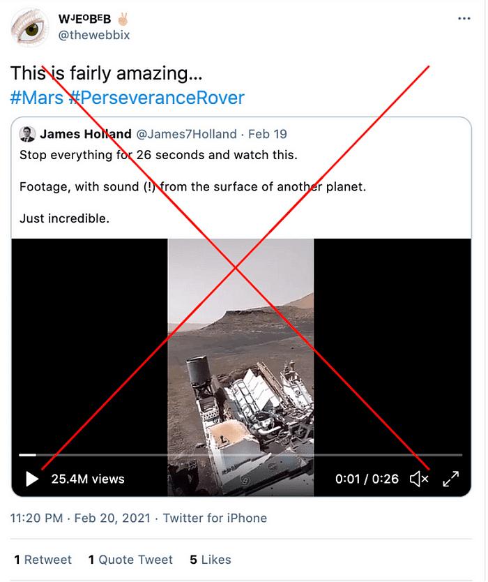 """पोस्ट का आर्काइव देखने के लिए <a href=""""https://archive.is/Wv1TW"""">यहां</a> क्लिक करें"""