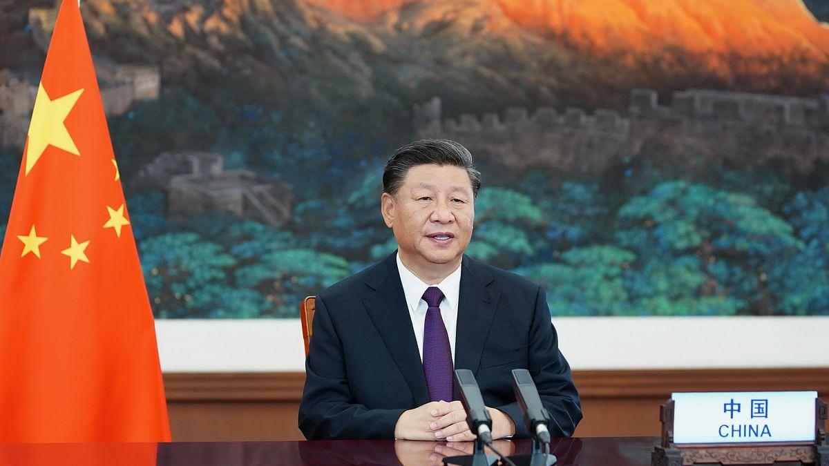 BRICS समिट के लिए इस साल भारत आ सकते हैं चीन के राष्ट्रपति जिनपिंग
