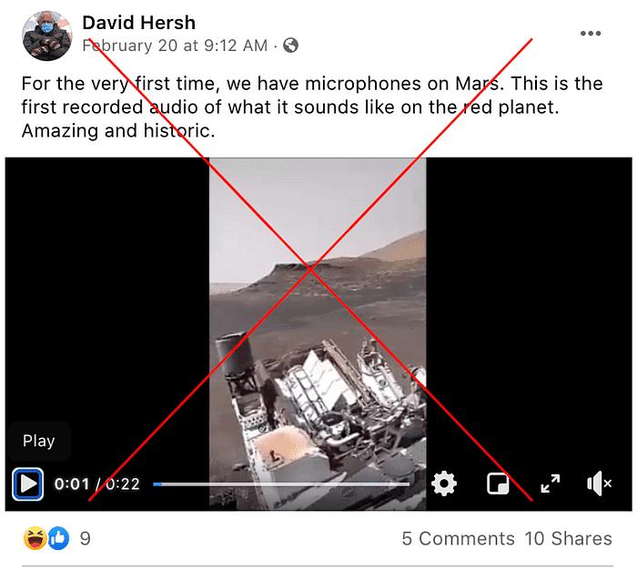 """पोस्ट का आर्काइव देखने के लिए <a href=""""https://perma.cc/PJR6-JBH5"""">यहां</a> क्लिक करें"""