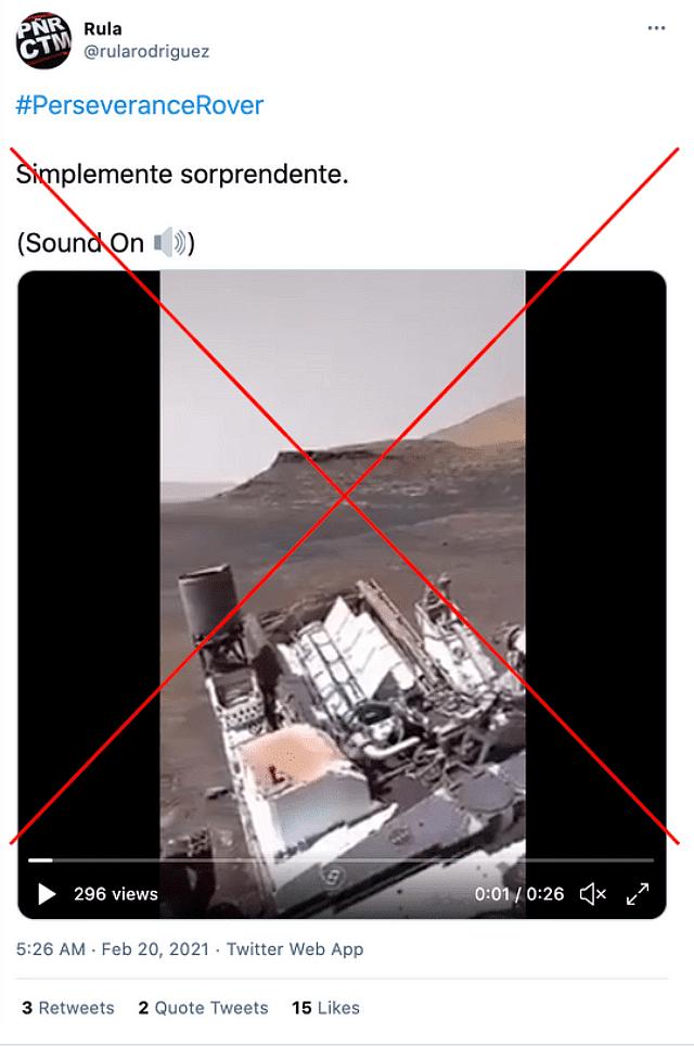 """पोस्ट का आर्काइव देखने के लिए <a href=""""https://archive.is/1JkXp"""">यहां </a>क्लिक करें"""