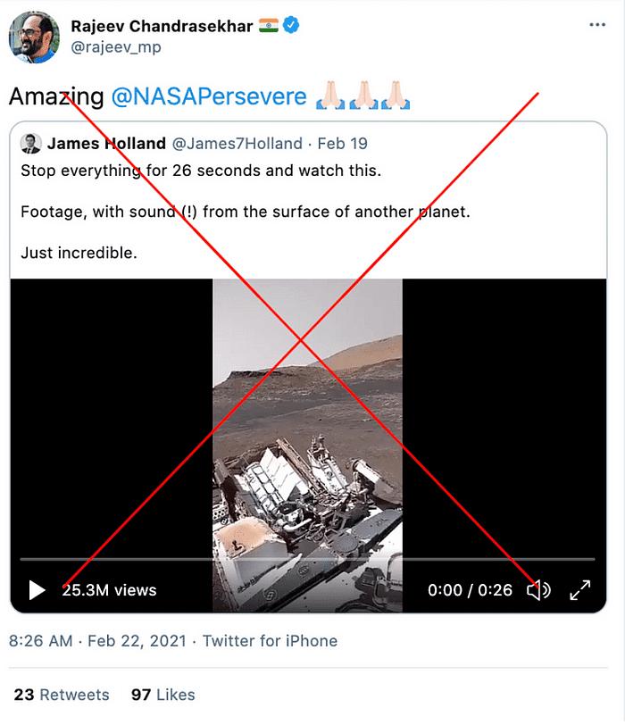 """पोस्ट का आर्काइव देखने के लिए <a href=""""https://archive.is/wYlrJ"""">यहां</a> क्लिक करें"""