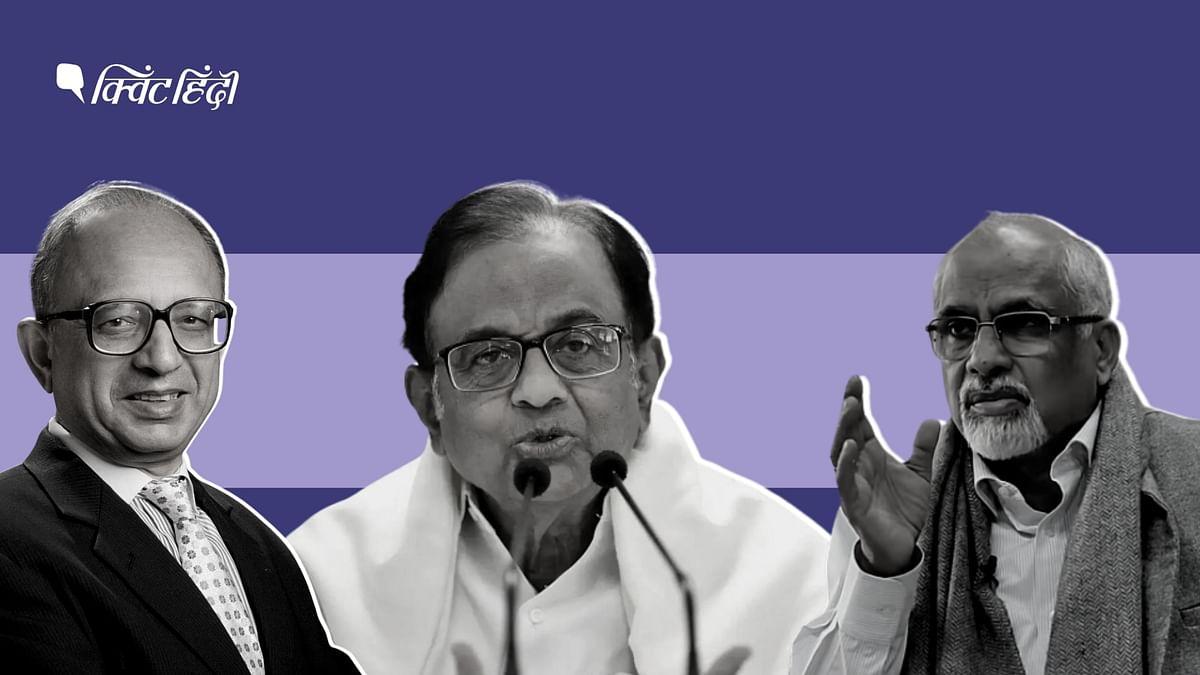 संडे व्यू: बदल गई है बंगाल की सियासत,राजनीति से गायब होता मध्यवर्ग