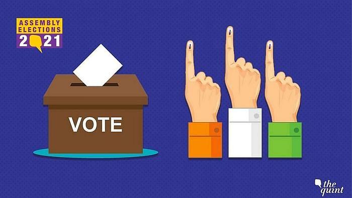 बंगाल: हिंसा, आरोप और बंपर वोटिंग, पहले चरण में किसे कितना फायदा?