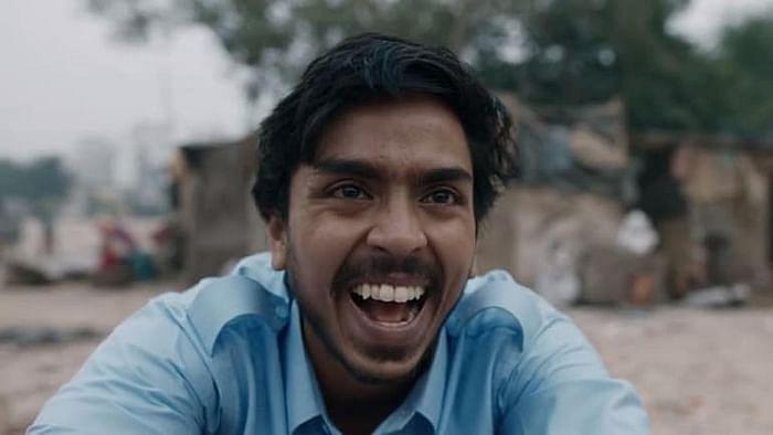 आदर्श गौरव का नाम ब्रिटिश अकेडमी फिल्म (BAFTA 2021) की लीडिंग एक्टर कैटेगरी के लिए नॉमिनेट