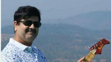 मनसुख हिरेन की चोरी हुई कार में मिला था विस्फोटक, धमकी भरा खत