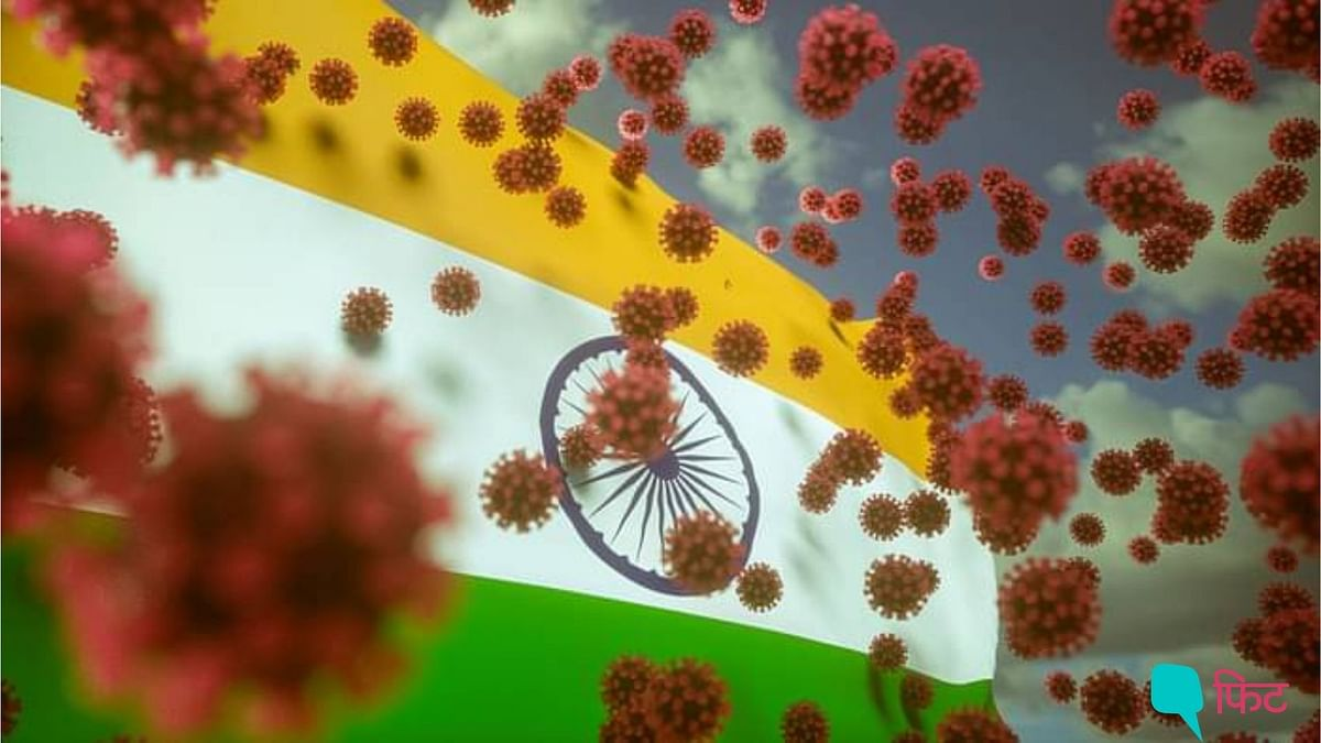 कोरोना: महाराष्ट्र से लगातार आ रहे बड़े आंकड़े हमारी सामूहिक चिंताओं का केंद्र रहे हैं