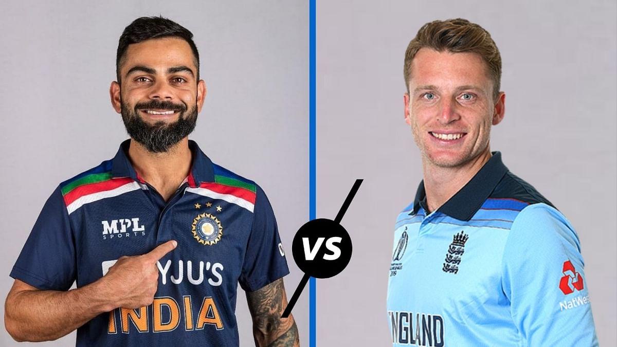 Ind Vs Eng: टीम इंडिया के लिए आज आर या पार, ये हैं जीत के 7 सूत्र