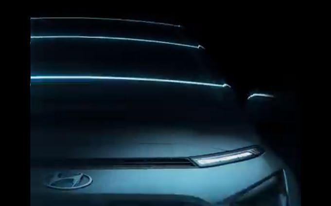 Hyundai आज लॉन्च कर रही  Bayon SUV, जानिए फीचर्स और कीमत