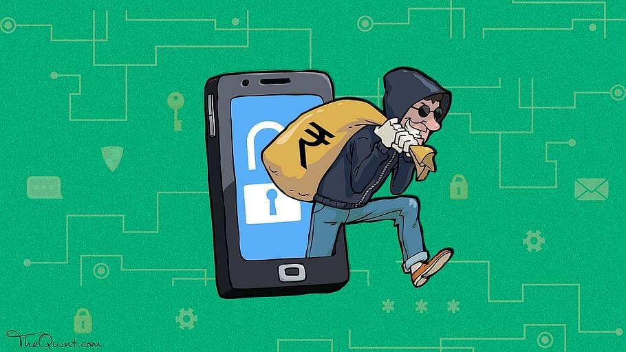 RBI का MobiKwik को फॉरेंसिक जांच कराने का आदेश, डेटा लीक का मामला