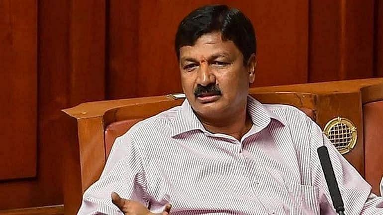 कर्नाटक सेक्स स्कैंडल- सुरक्षा मांगने पर SIT का महिला को नोटिस