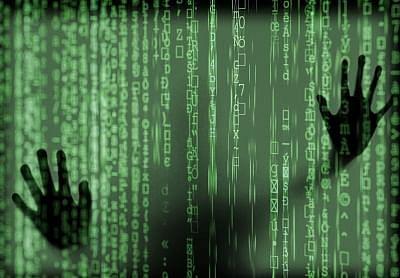 BigBasket के 2 करोड़ ग्राहकों की निजी जानकारी डार्क वेब पर लीक हुई