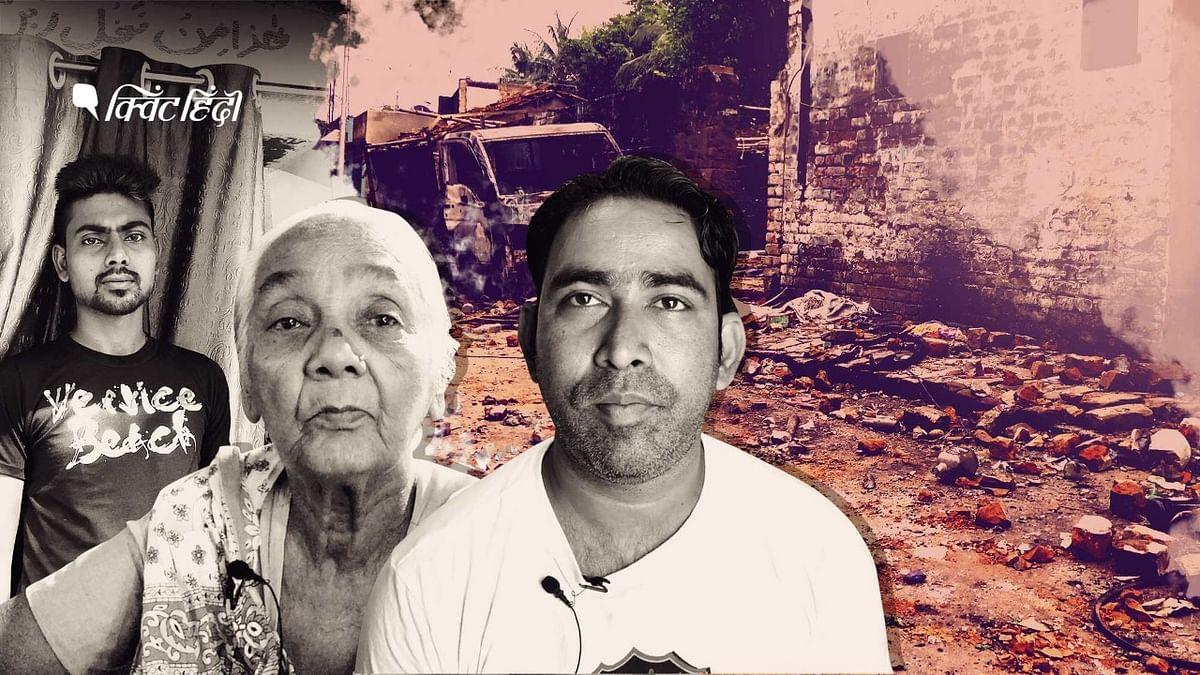 बंगाल: एक साल पहले तेलिनिपारा में हुआ था दंगा, चुनाव पर कितना असर?
