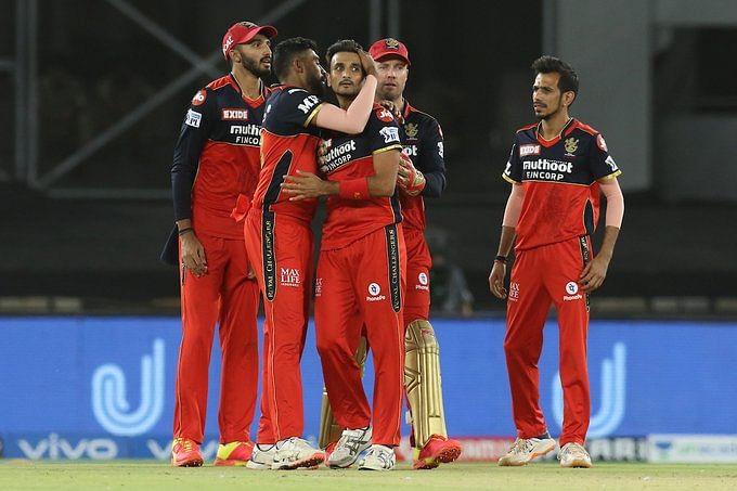 RCB Vs DC: रोमांचक मुकाबले में बेंगलोर ने दिल्ली को 1 रन से हराया