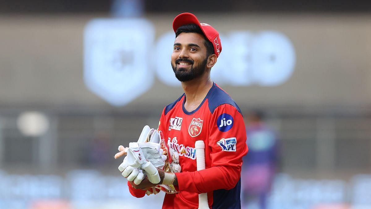 CSK Vs PBKS: चेन्नई ने जीता टॉस, पहले बल्लेबाजी करने उतरेगा पंजाब